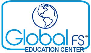 GLOBAL FS EDUCATION CENTER
